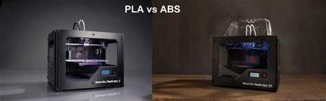 Abs 3d Printer acrylonitrile butadiene styrene 3d printing
