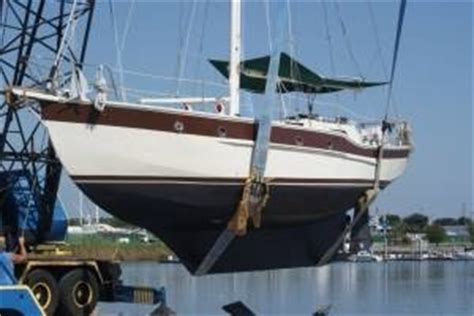 sailboats on craigslist sailboat for sale sailboat for sale craigslist