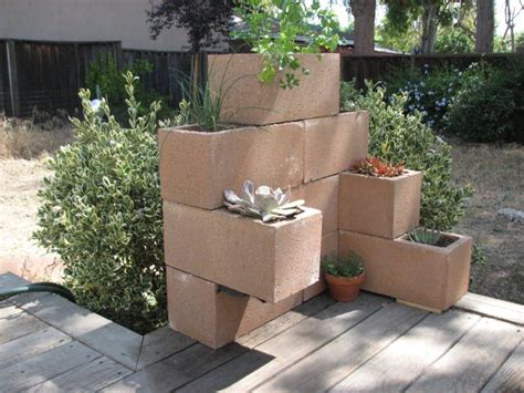 awesome planter box diy design ideas pictures