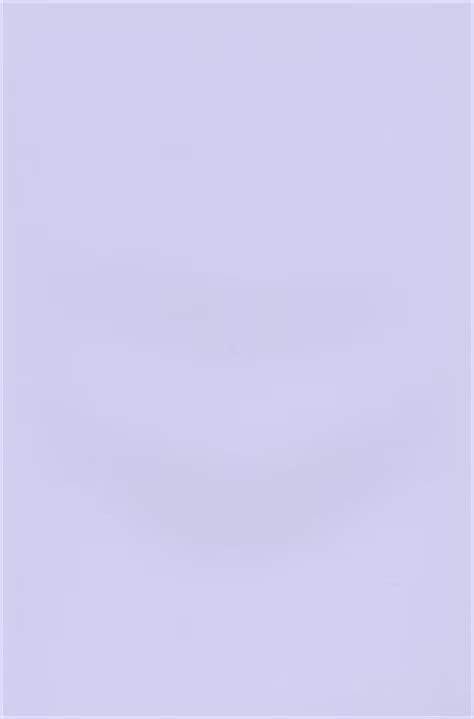 lilac paint color lilac purple paint color color schemes lilac purple