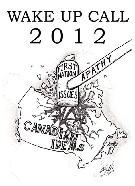 waking up searching for 1784160024 compilation of idlenomore caign ammsa com