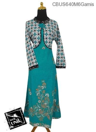 Baju Batik Sarimbit Pekalongan 6 baju batik sarimbit gamis pekalongan motif kawung picis
