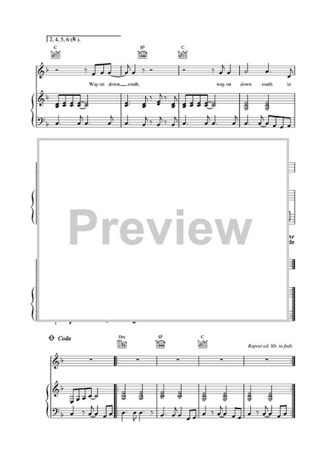 sultans of swing midi dire straits sultans of swing sheet music
