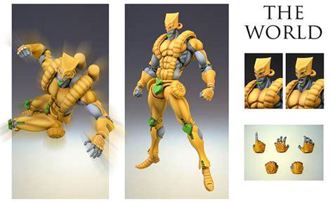 dramanice jojo s world jojo s bizarre adventure uk anime figures toys