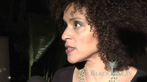 karyn parsons drugs karyn parsons and tatyana ali sister up again for a good