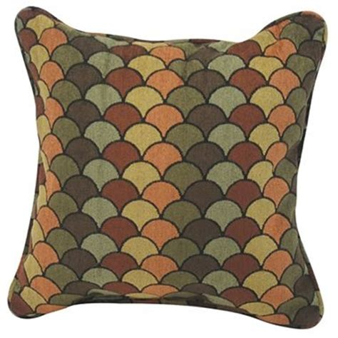 Jc Penney Pillows by Bobolink Decorative Pillow Jcpenney New Furniture