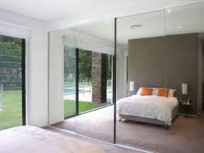 1024x768 frameless sliding shower doors frameless sliding mirror doors