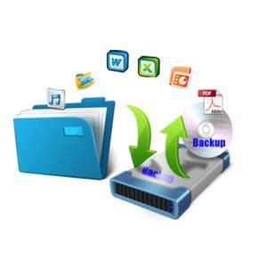 databackuptransferservices computer repair laptop