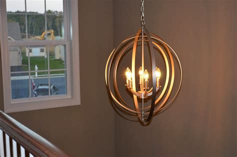 Awesome Foyer Light Fixtures ? STABBEDINBACK Foyer : Foyer Light Fixtures Design Ideas