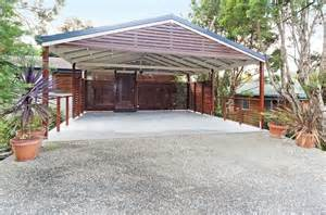 Used Car Garages Brisbane 8 Best Images About Carports On Outdoor Living