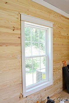 mobile home interior trim home on mobile home remodeling mobile home