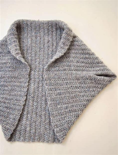 knitting central crochet pattern central bolero dancox for