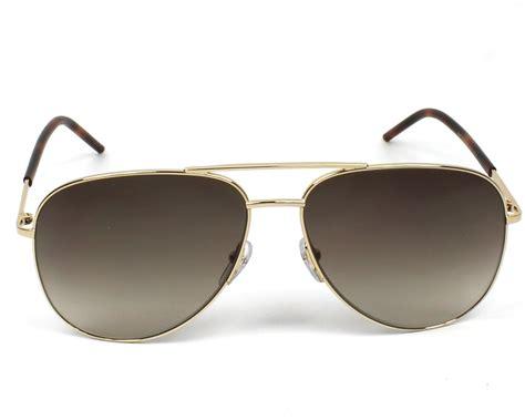 New Collection Marc Jacob Snapshot Tas Import Unisex marc sunglasses marc 60 s tav cc gold visionet