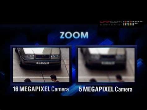 Birkhead Wants Cameras To Show Hes A Top Pop by Avigilon 16 Megapixel Surveillance Systems
