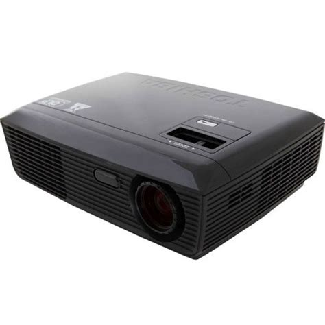 Proyektor Toshiba Dlp Toshiba Dlp Npx Projector 2500 Ansi Lumens 2200 1 Contr Pa3976a 1nj3 Mwave Au