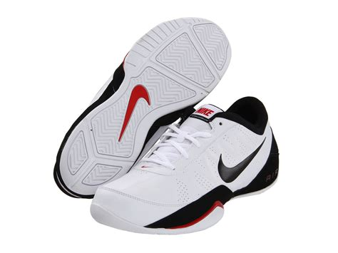 nike air ring leader low basketball shoes 5 58 4 22 3 4 2 7 1 9