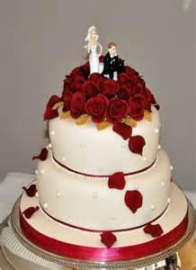 special day cakes velvet cakes recipe