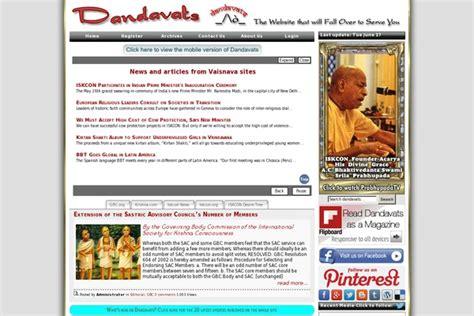 download kallyas wordpress theme kallyas wordpress theme websites exles using kallyas