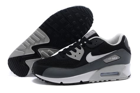 Promo Nike Airmax nike air max homme promo dealonpro fr
