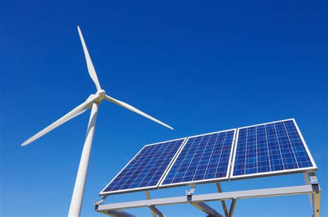 wind vs solar power home solar power vs wind energy which is right for you