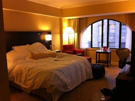 cheap hotel rooms in san francisco if you re smart and use priceline you can get amazing cheap hotels in san francisco here s the