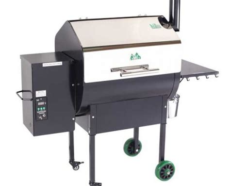green mountain grills south east spas
