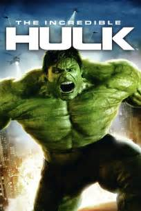 The incredible hulk 2008 watch online tamil dubbed movie free hd