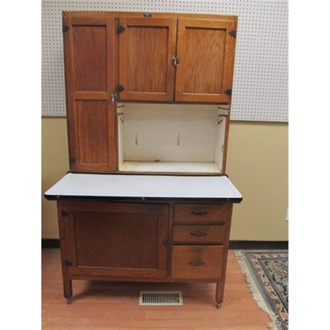 antique hoosier cabinets for sale craigslist information antique hoosier cabinet for sale antique furniture