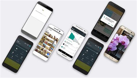 android tips and tricks launches android tips and tricks website 91mobiles