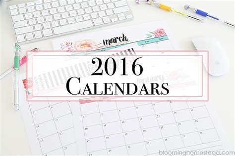 Calendar 2012 Printable Free Printable 2012 Calendars Models Picture