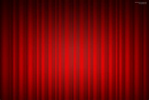 theatre curtain background red theater curtain background image