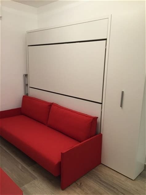 letti sofa clei letto kali duo sofa 2200 prezzo scontato outlet
