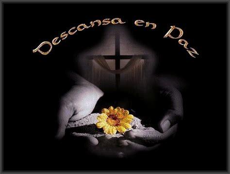 imagenes de luto en navidad descarga las imagenes del liston de luto fotos de luto