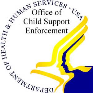Office Of Child Support by Modifying Support Dads House Educational Center Groups