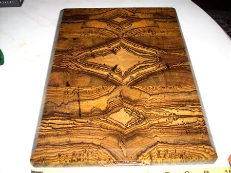 grain  book matched cutting boards