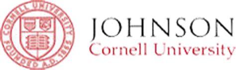Cornell Mba Login by The Ariane De Rothschild Fellowship