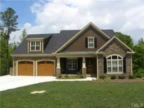 mls homes for clayton homes home giveaway gallery of homes