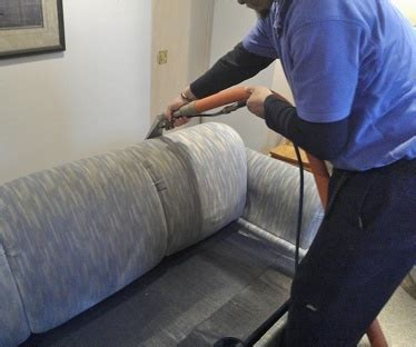 san diego upholstery cleaning san diego green carpet cleaning