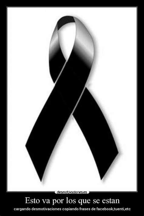 mensagem de luto imagens de mensagem de luto frases e mensagens frases de luto imagens para facebook