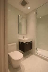 Ideas For Modern Bathrooms by Casas De Banho Pequenas Mas Modernas Fotos Com Ideias De
