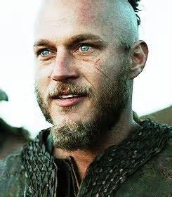 ragnar dreads blue eyed viking warrior norse and viking pinterest