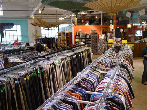 Especially For Thrifty Boutique by Items That You Should Shop For At The Thrift Store