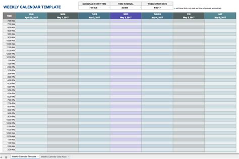 assets and liabilities template excel personal balance sheet template excel buff