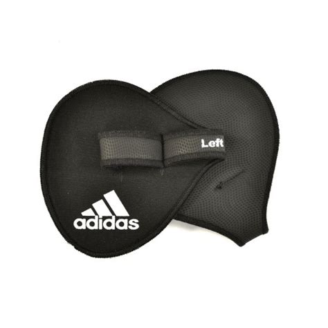 Grip Adidas adidas palm grips workout for less