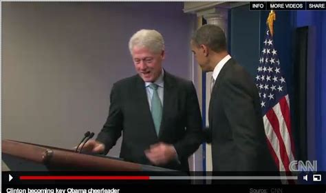 Georgetown Mba Prestige by Being Smart And Learning Humility The Clintons And Obamas