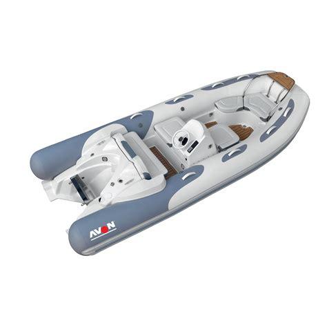 avon rib jet boat home avon marine