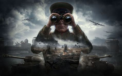 World Of Tanks Giveaway - world of tanks premium gold giveaway gamehaunt
