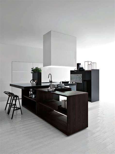cuisine revisit馥 206 lot de cuisine au design revisit 233 selon les tendances