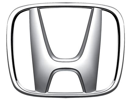 honda logo transparent background honda repair maintenance welcome to japanese auto