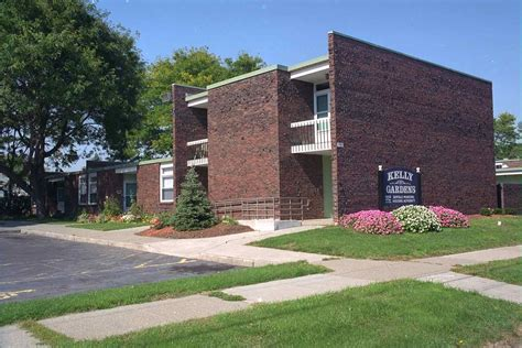 Garden Apartments Cheektowaga Ny Garden Apartments Cheektowaga Ny